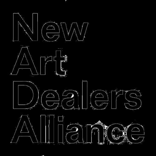 New Art Dealers Alliance Member
